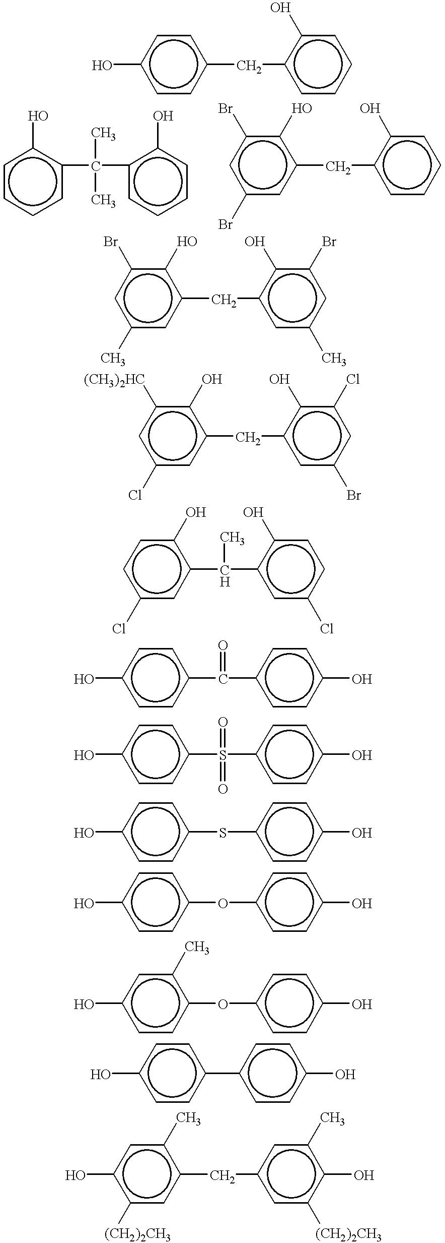 Figure US06270855-20010807-C00006