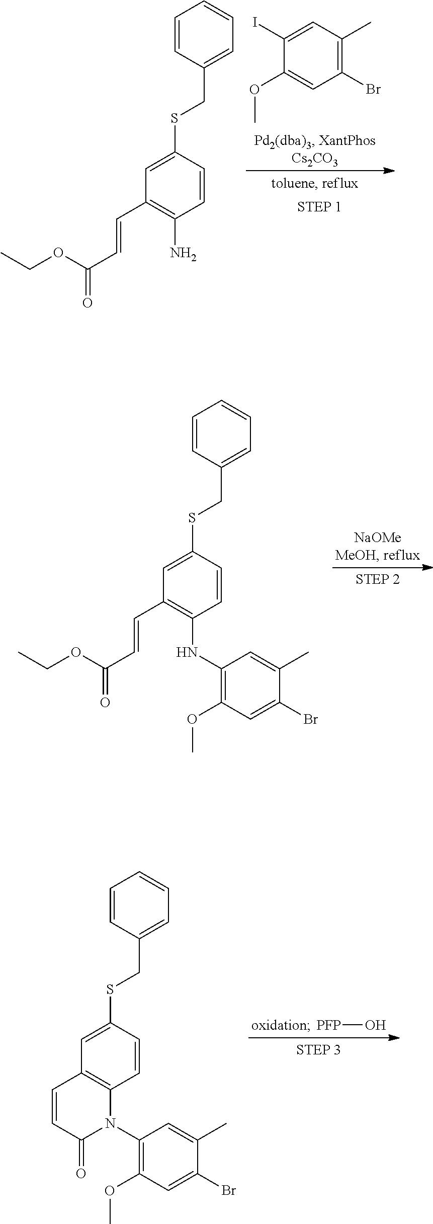 Figure US09212182-20151215-C00142