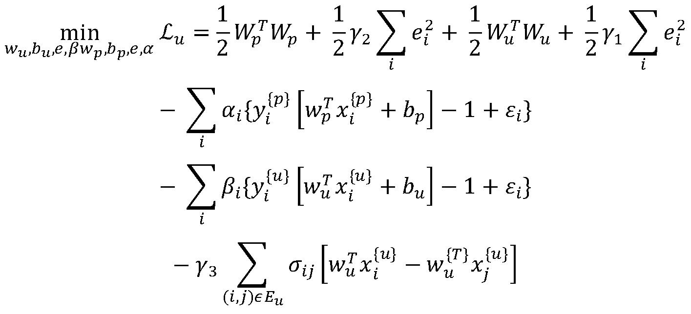 Figure PCTCN2018084464-appb-000006