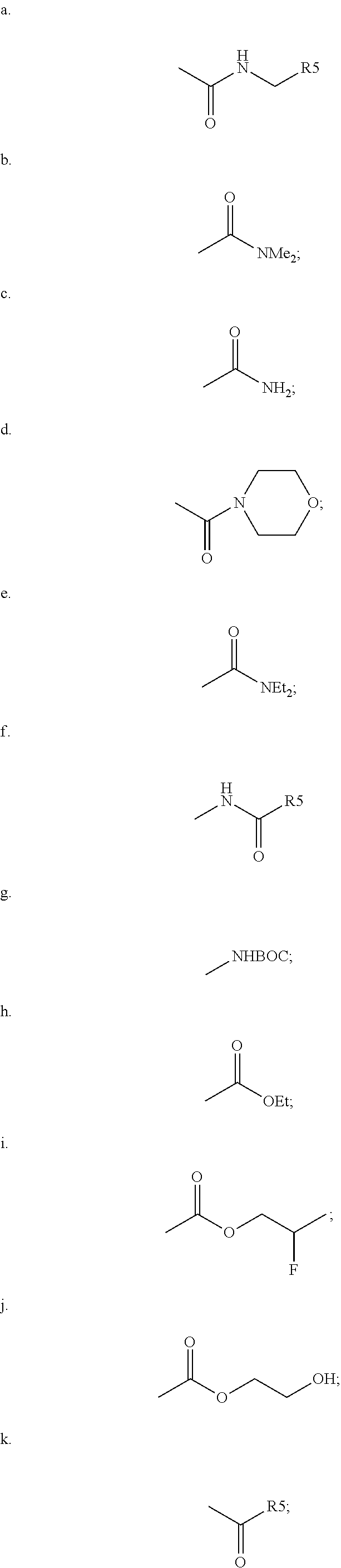 Figure US09200038-20151201-C00010
