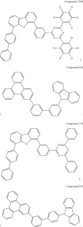 Figure US10297762-20190521-C00399