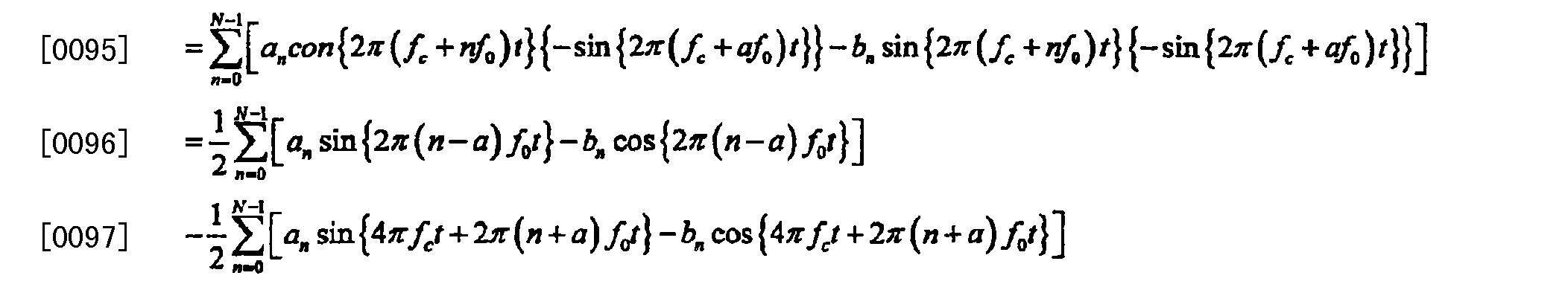 Figure CN101617488BD00091
