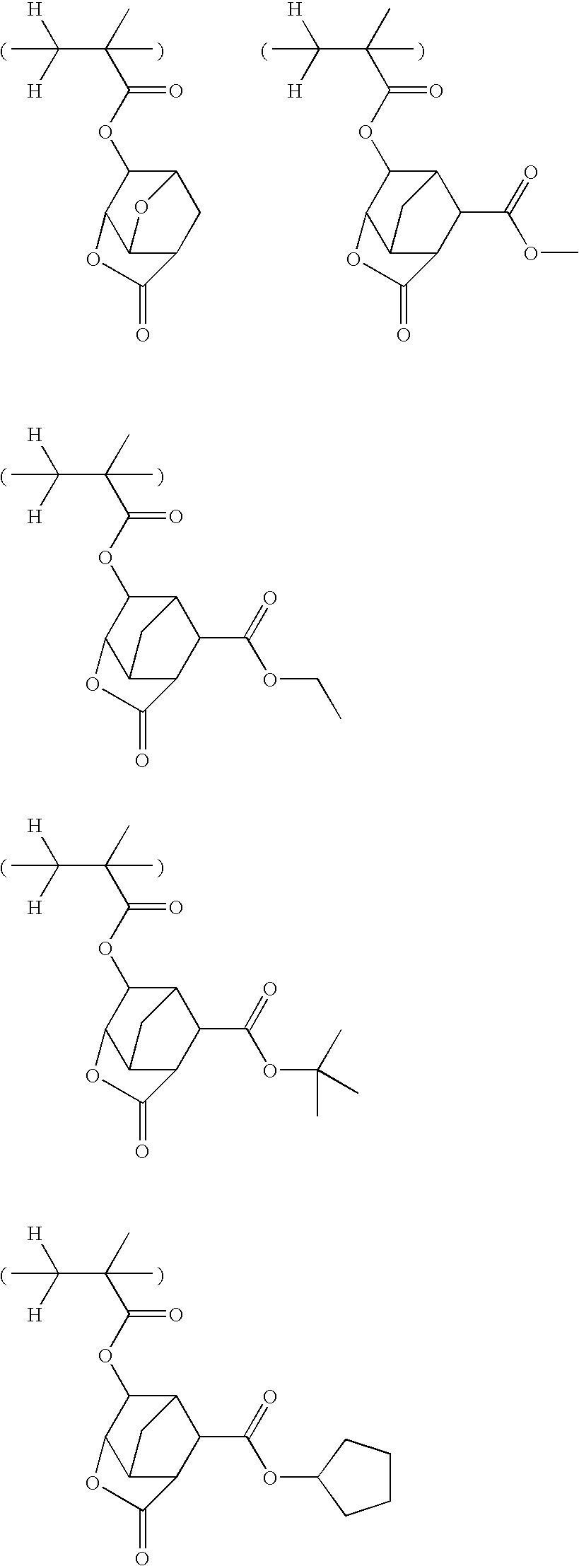 Figure US07687222-20100330-C00048