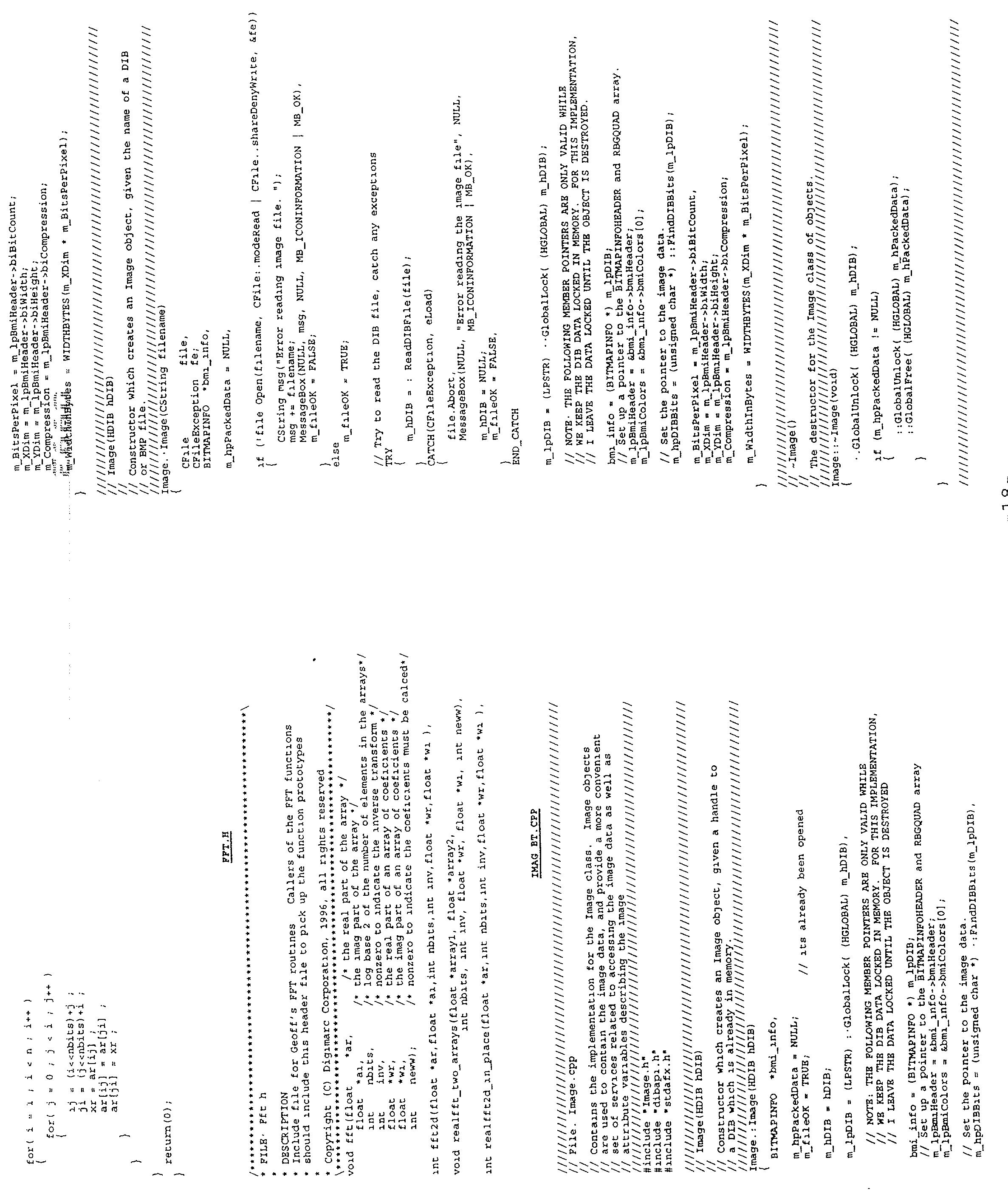 Figure US20020118831A1-20020829-P00040