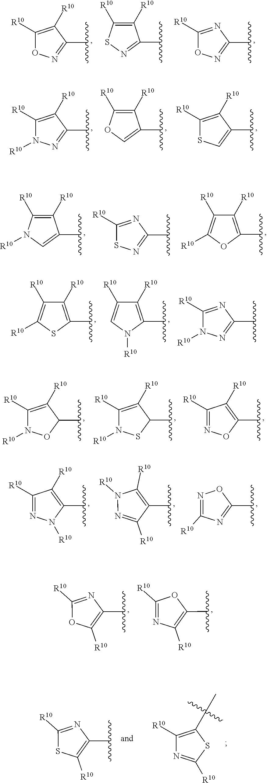 Figure US09730937-20170815-C00006