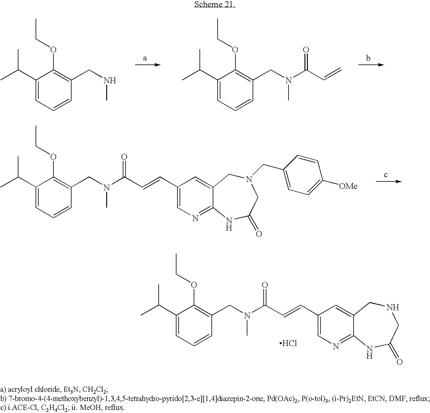 Figure US08450307-20130528-C00086