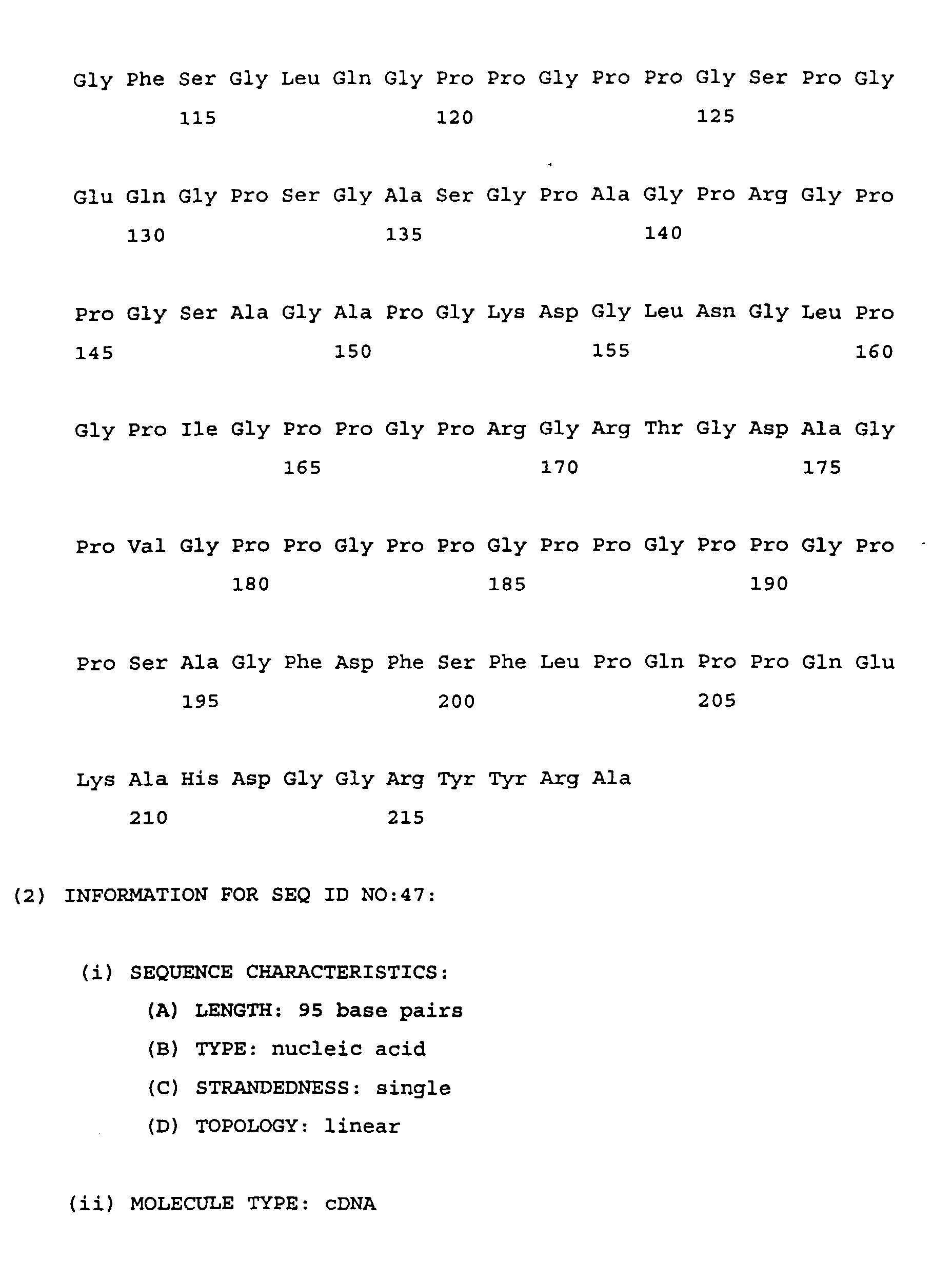 Figure 01950001