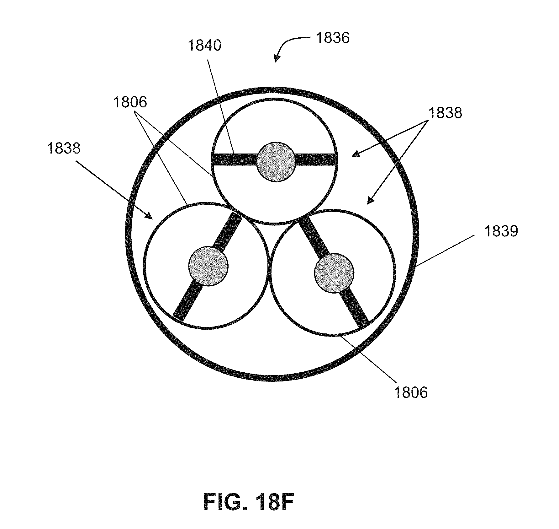 us9787412b2 methods and apparatus for inducing a fundamental wave 1957 Continental Mark II us9787412b2 methods and apparatus for inducing a fundamental wave mode on a transmission medium patents