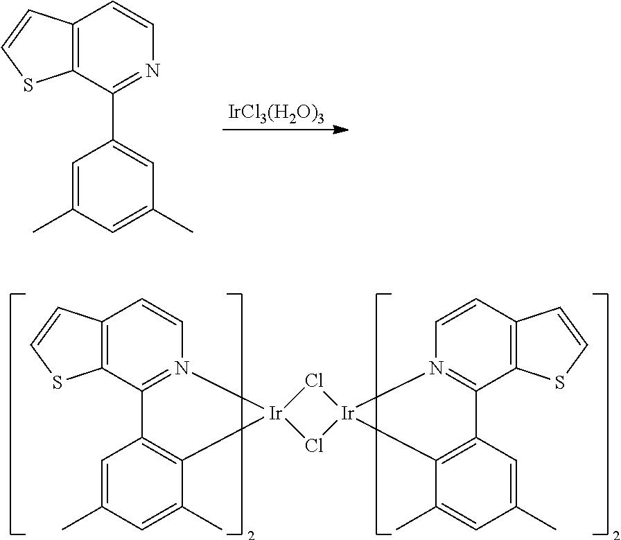 Figure US09859510-20180102-C00120