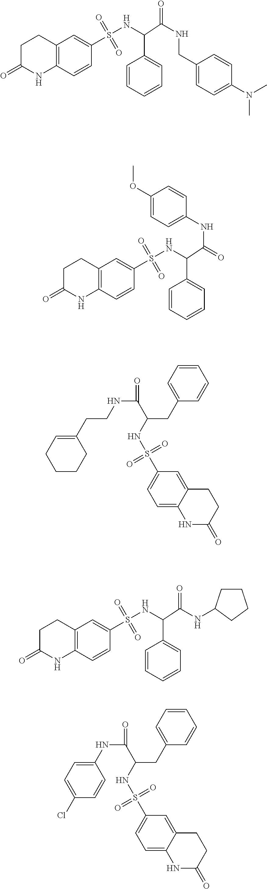Figure US08957075-20150217-C00020