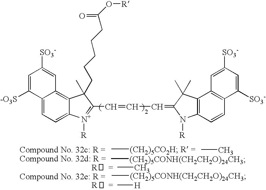 Figure US20090305410A1-20091210-C00229