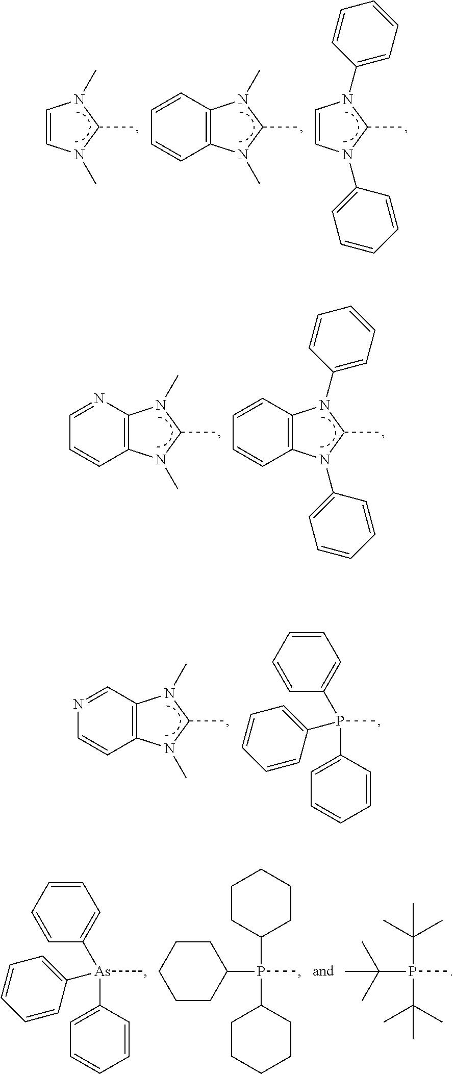 Figure US10056565-20180821-C00017