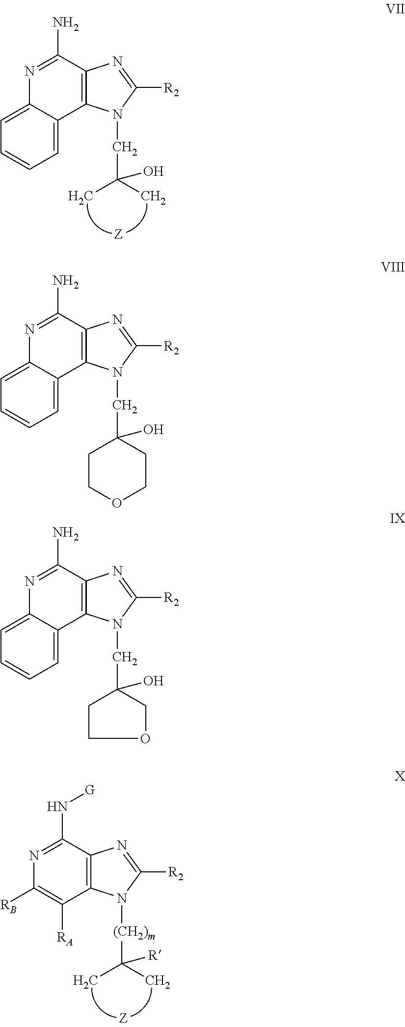 Figure US07884207-20110208-C00004