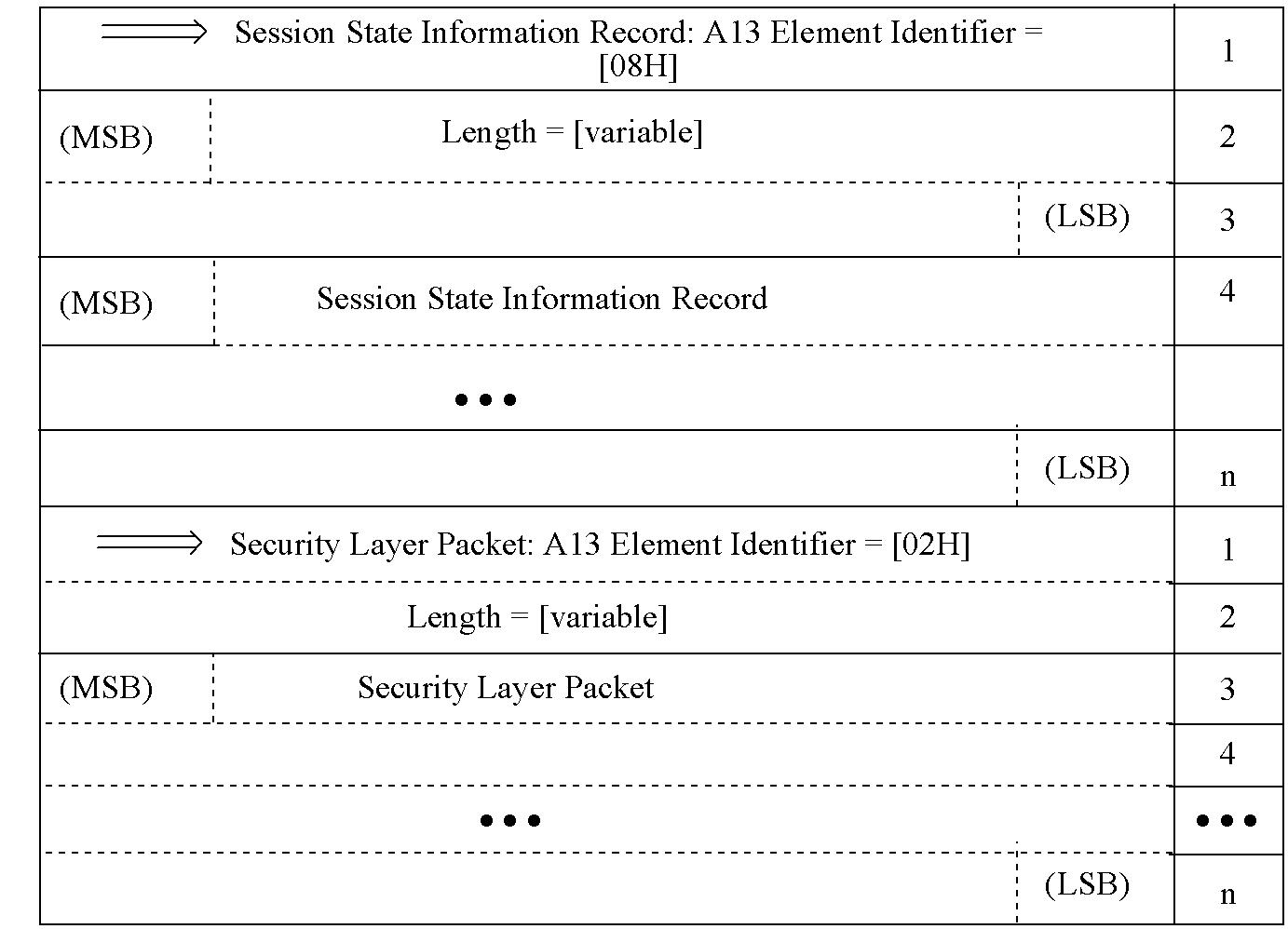 Figure US20060062180A1-20060323-C00004