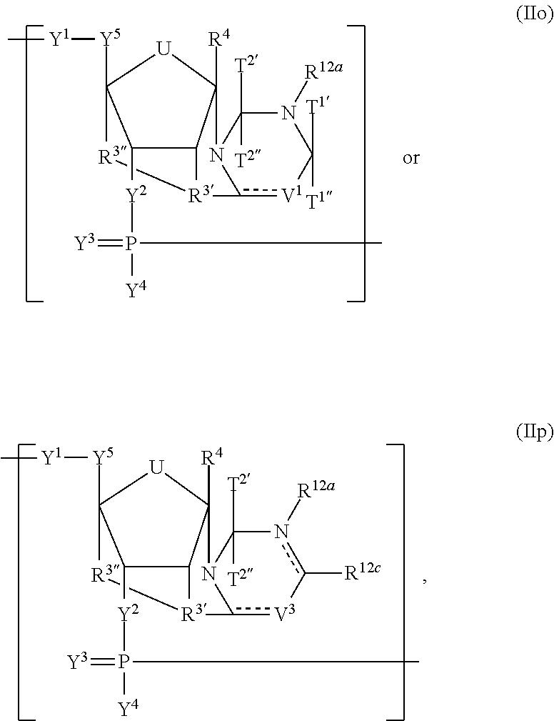 Figure US09428535-20160830-C00016