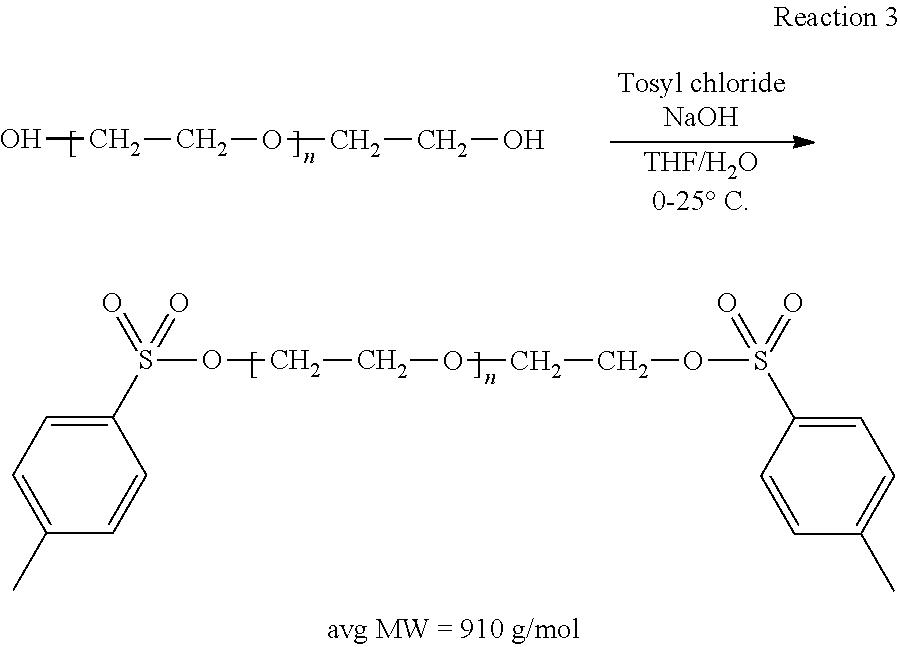Figure US20100022414A1-20100128-C00003