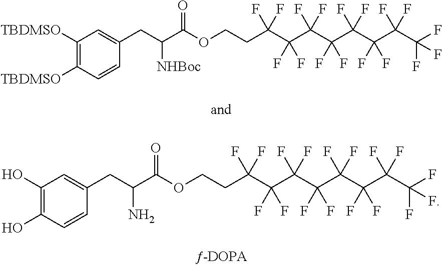 Figure US20180079912A1-20180322-C00030