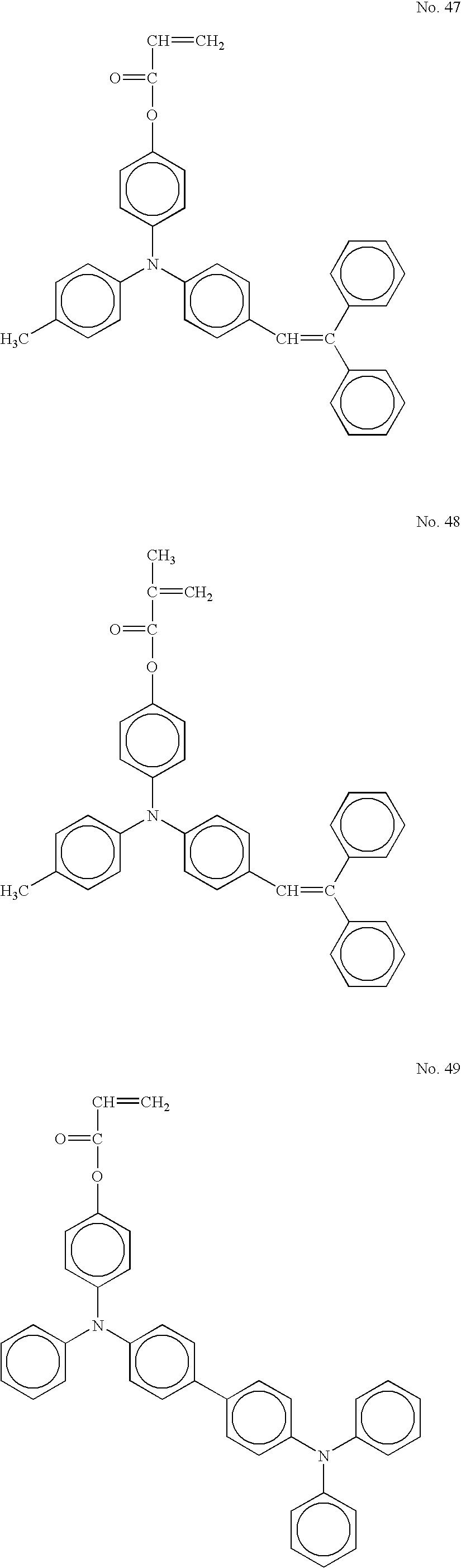 Figure US20060177749A1-20060810-C00032