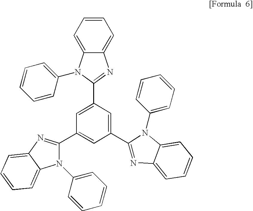 Figure US20100237342A1-20100923-C00003