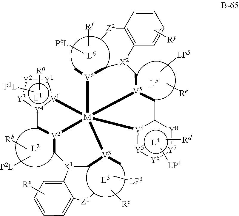 Figure US09818959-20171114-C00032