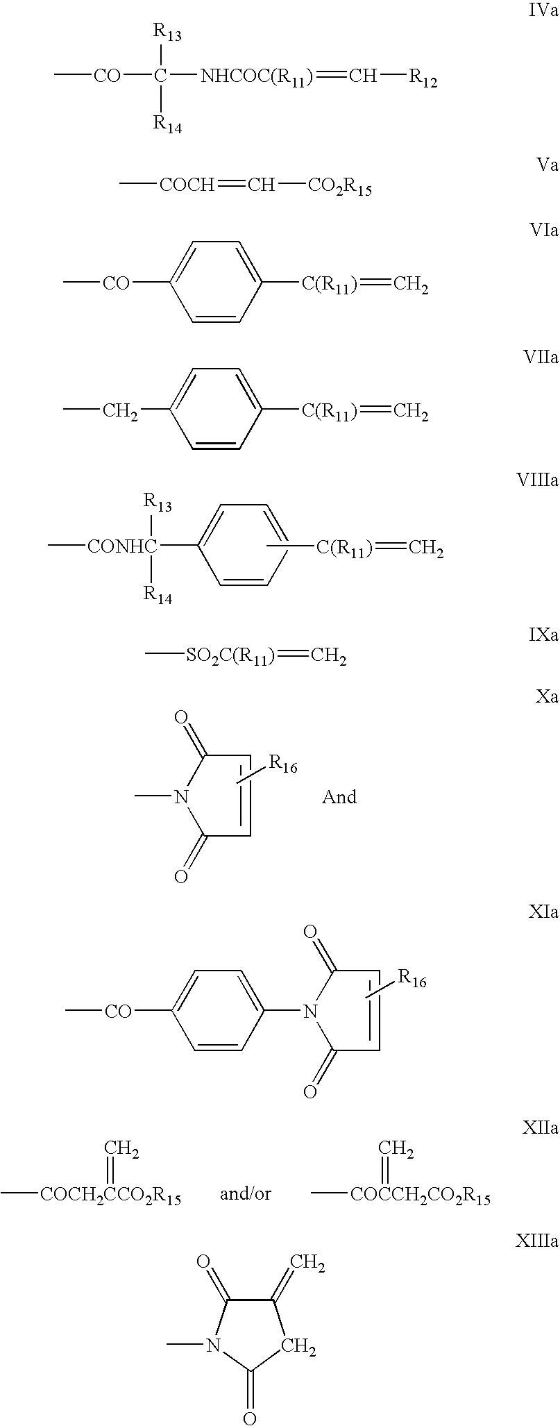 Figure US07141685-20061128-C00007
