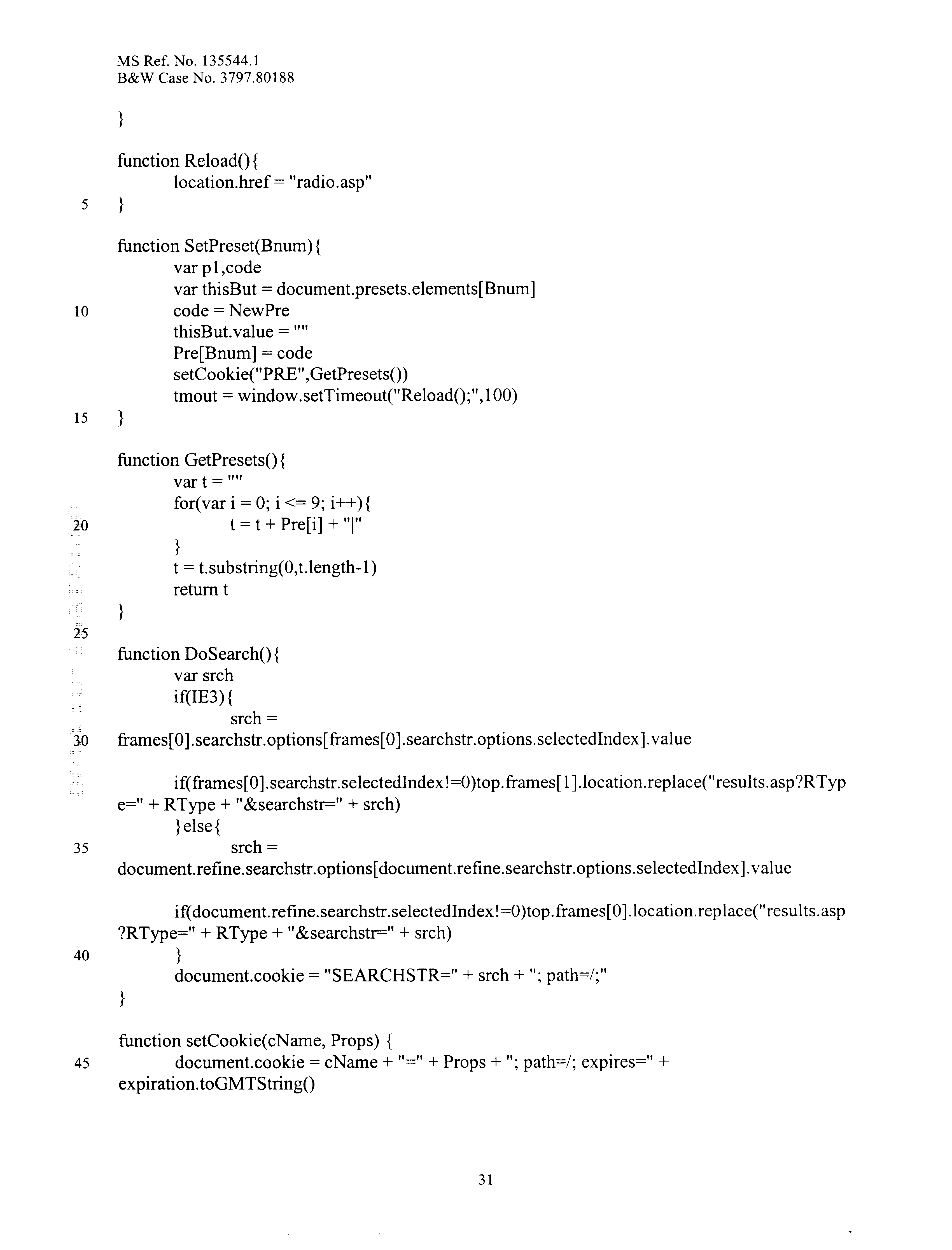Figure US06639610-20031028-P00007