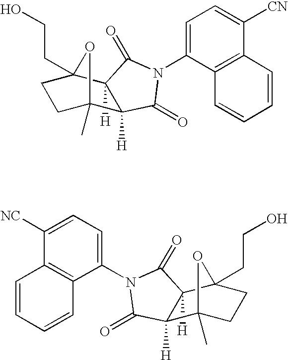 Figure US07655689-20100202-C00316