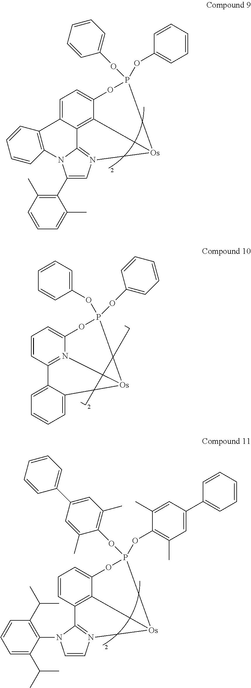Figure US09748503-20170829-C00010