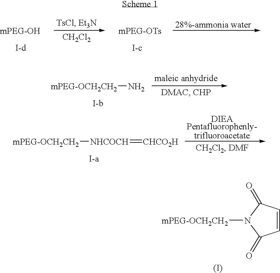 Figure US06828401-20041207-C00007