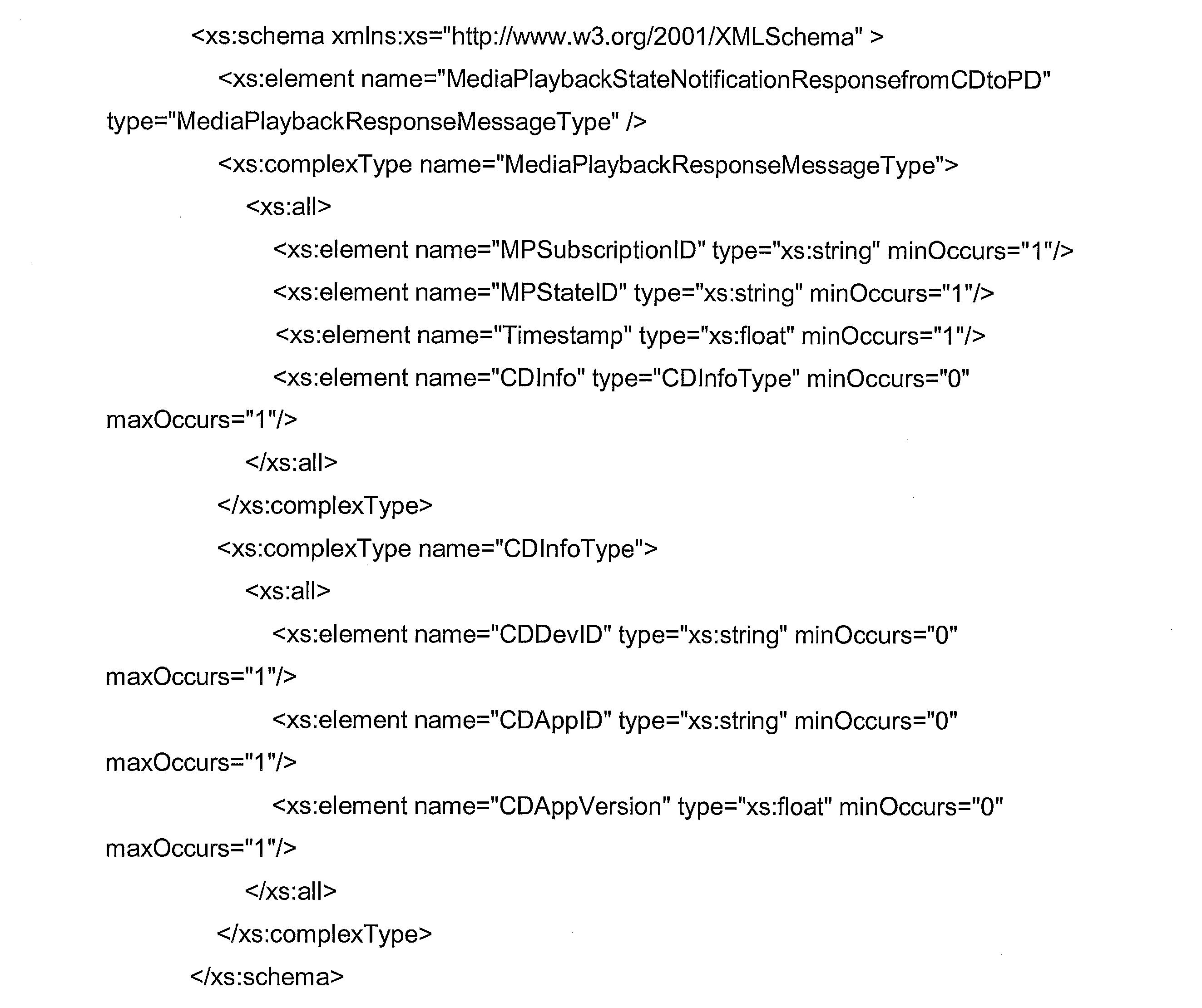 Figure JPOXMLDOC01-appb-I000112