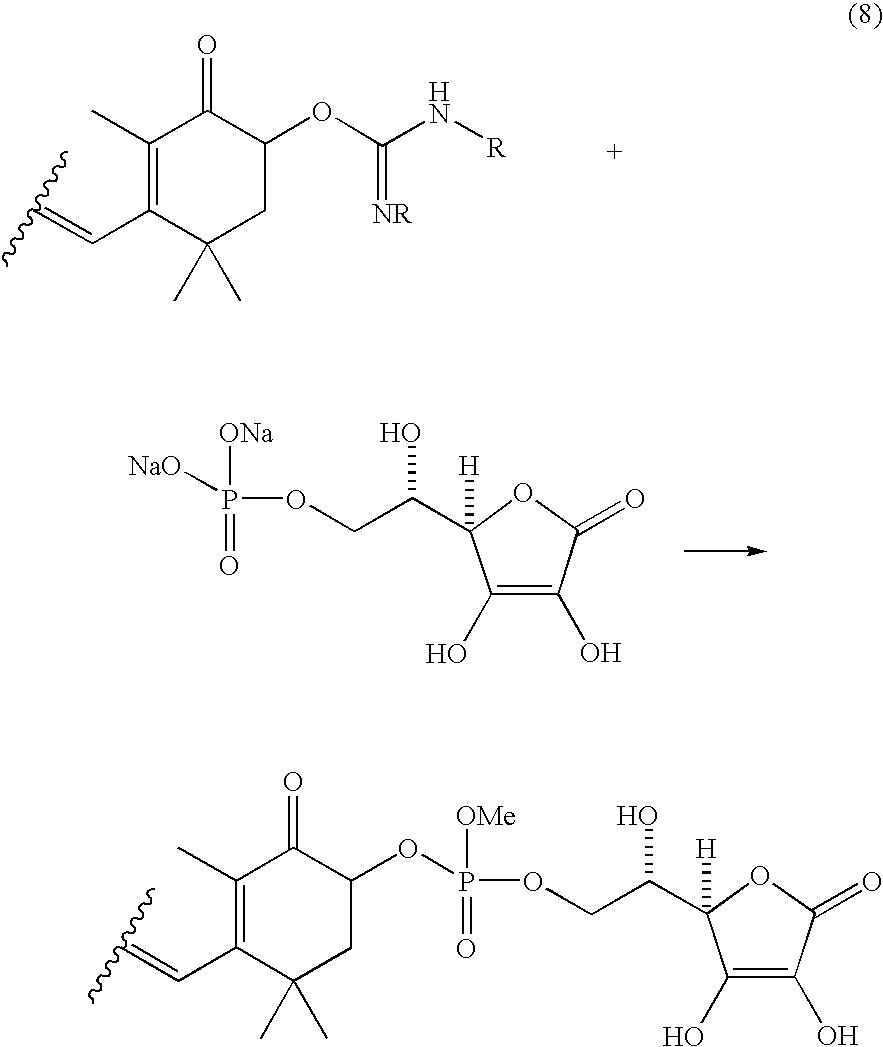 Figure US07320997-20080122-C00040