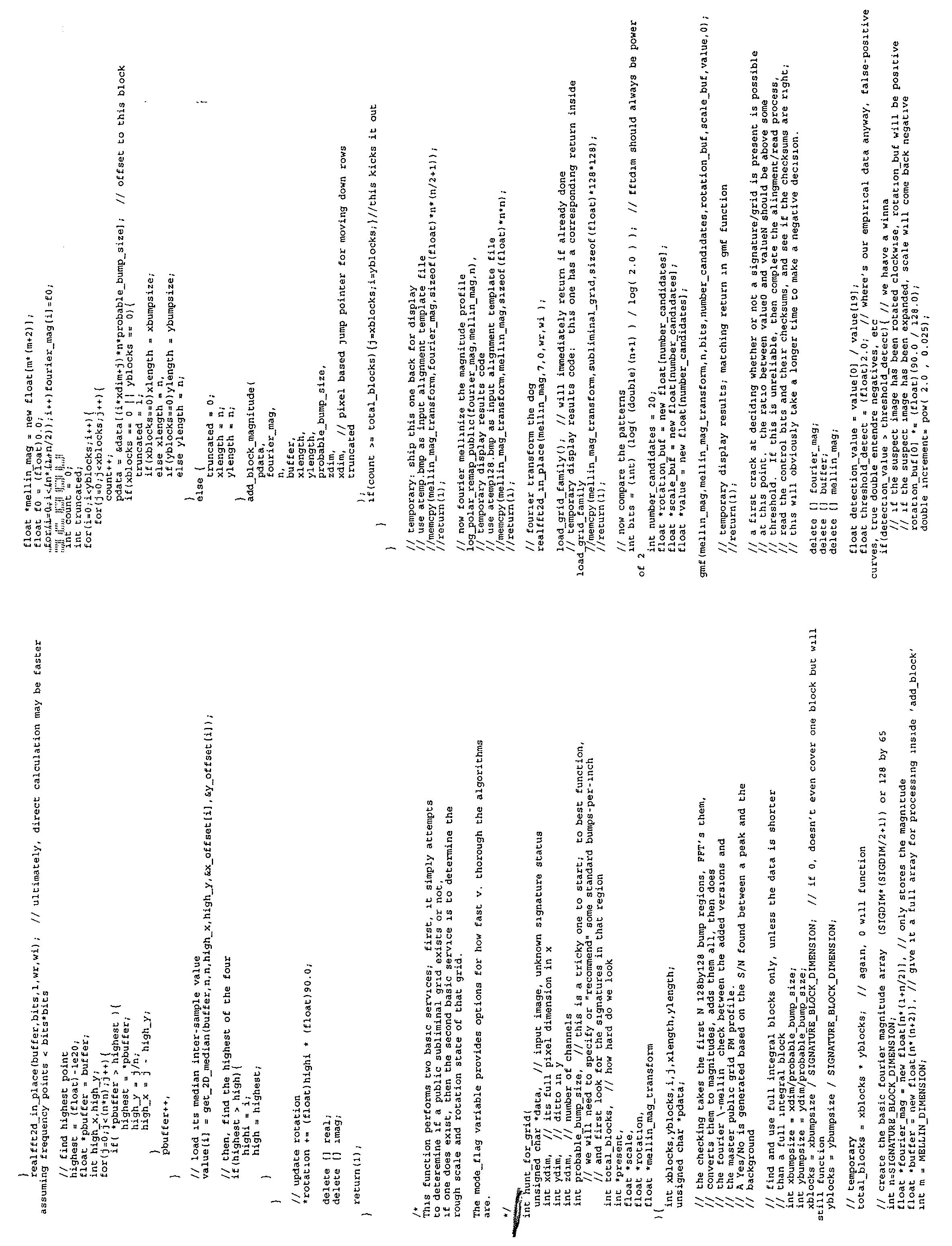 Figure US20020118831A1-20020829-P00093