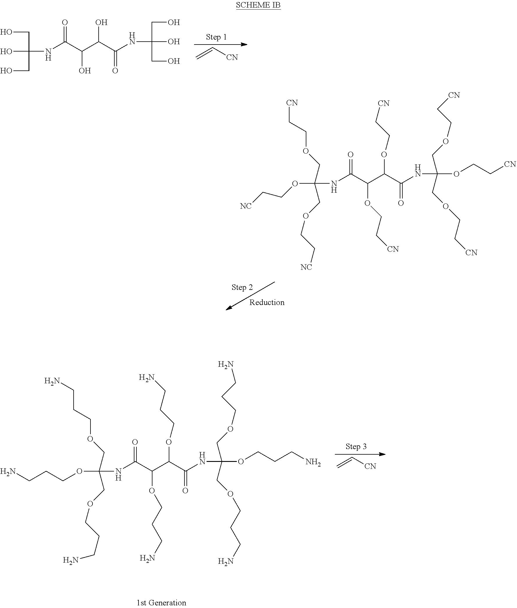 Figure US08900560-20141202-C00018