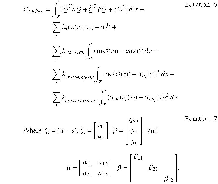 Figure US20040174362A1-20040909-M00002