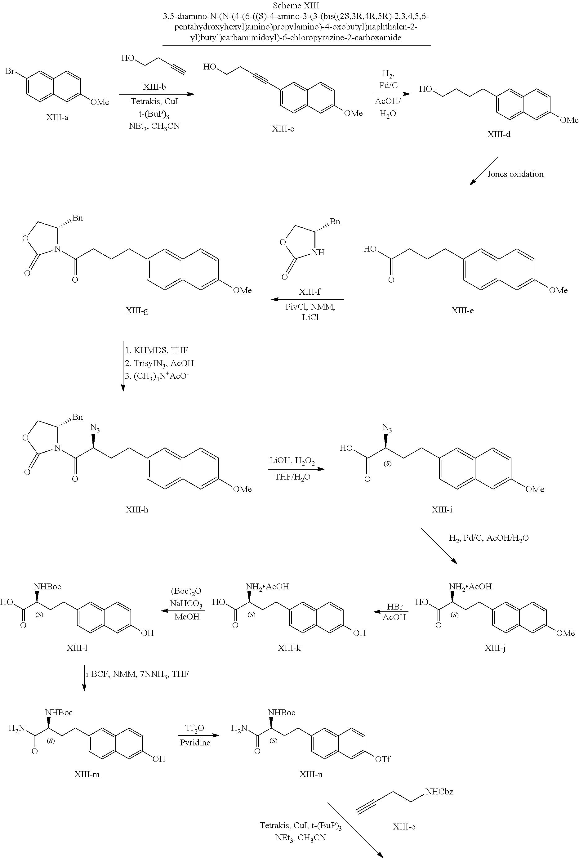 Figure US09695134-20170704-C00056