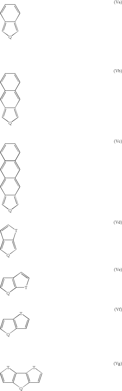 Figure US20080023676A1-20080131-C00007