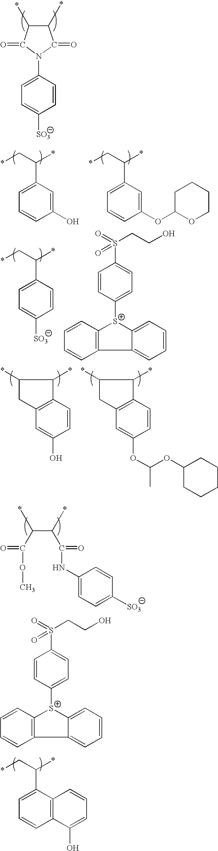 Figure US08852845-20141007-C00184