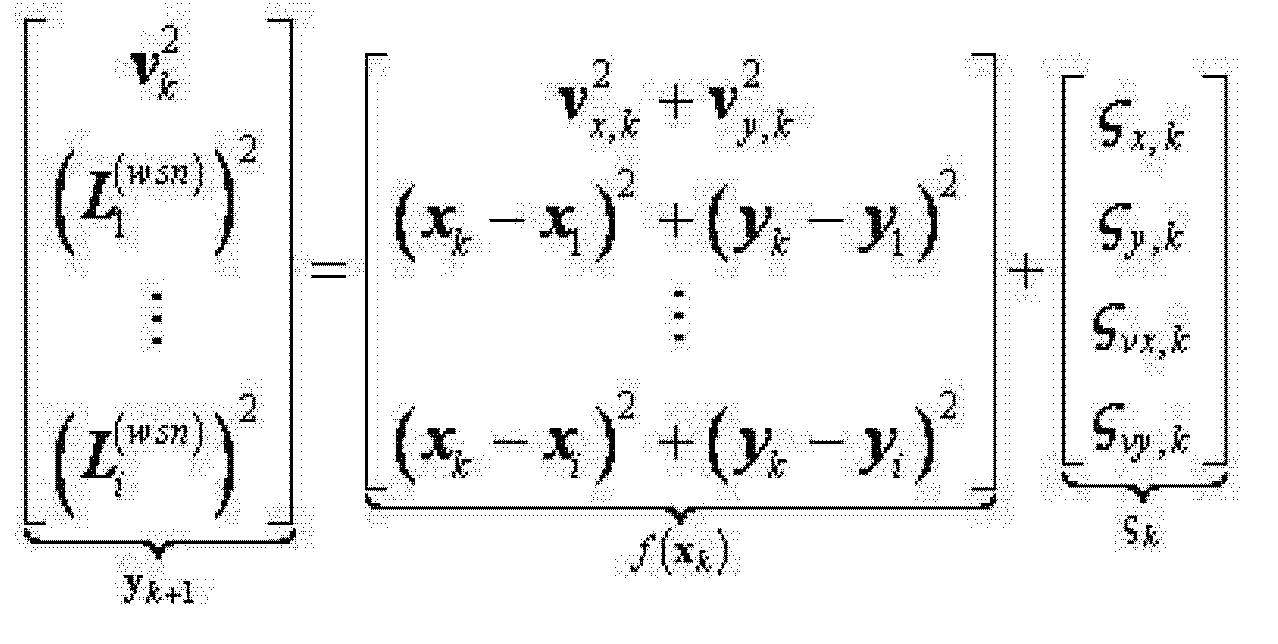 Figure CN102692223BD00093