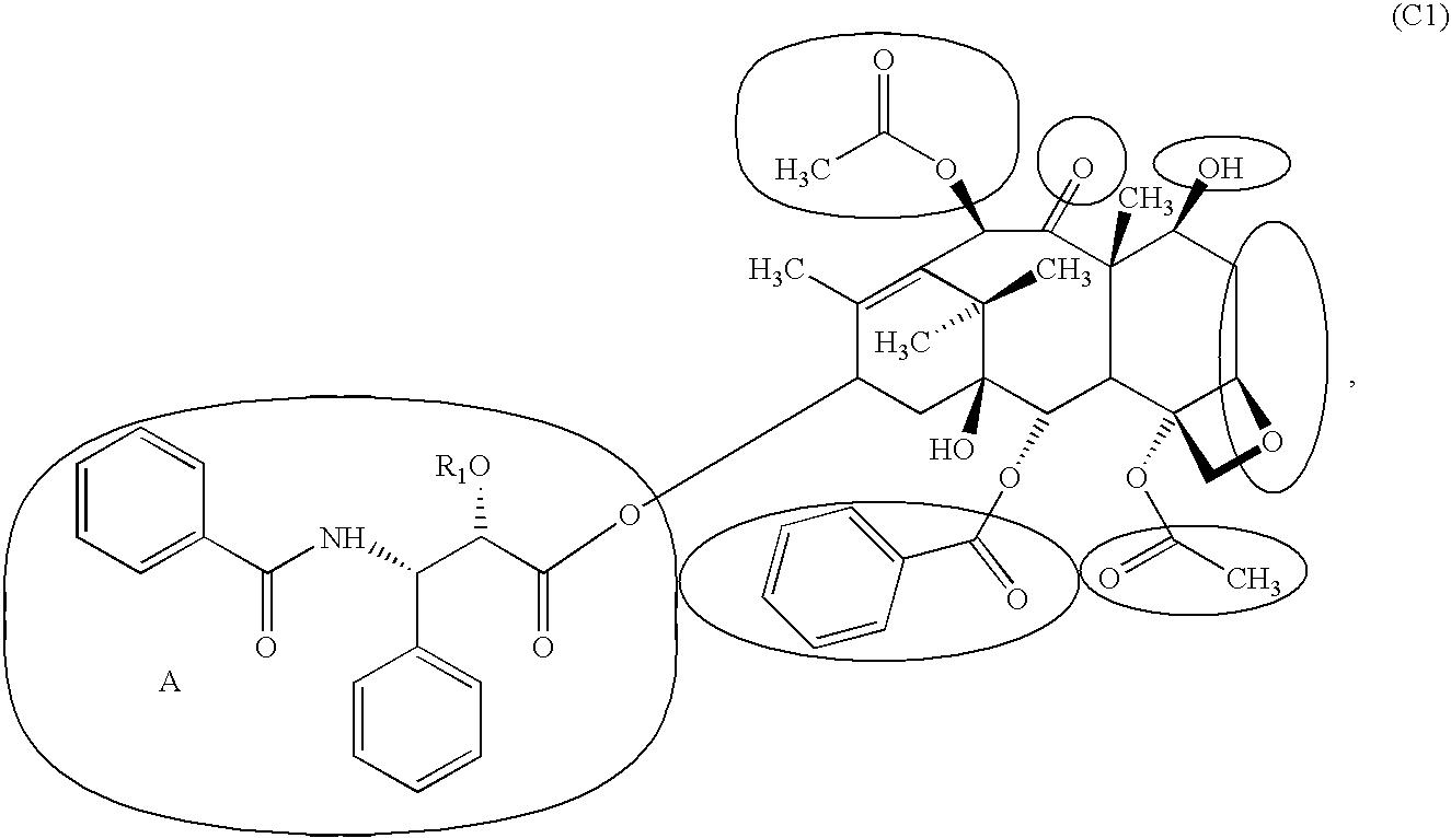 Figure US20050196421A1-20050908-C00001
