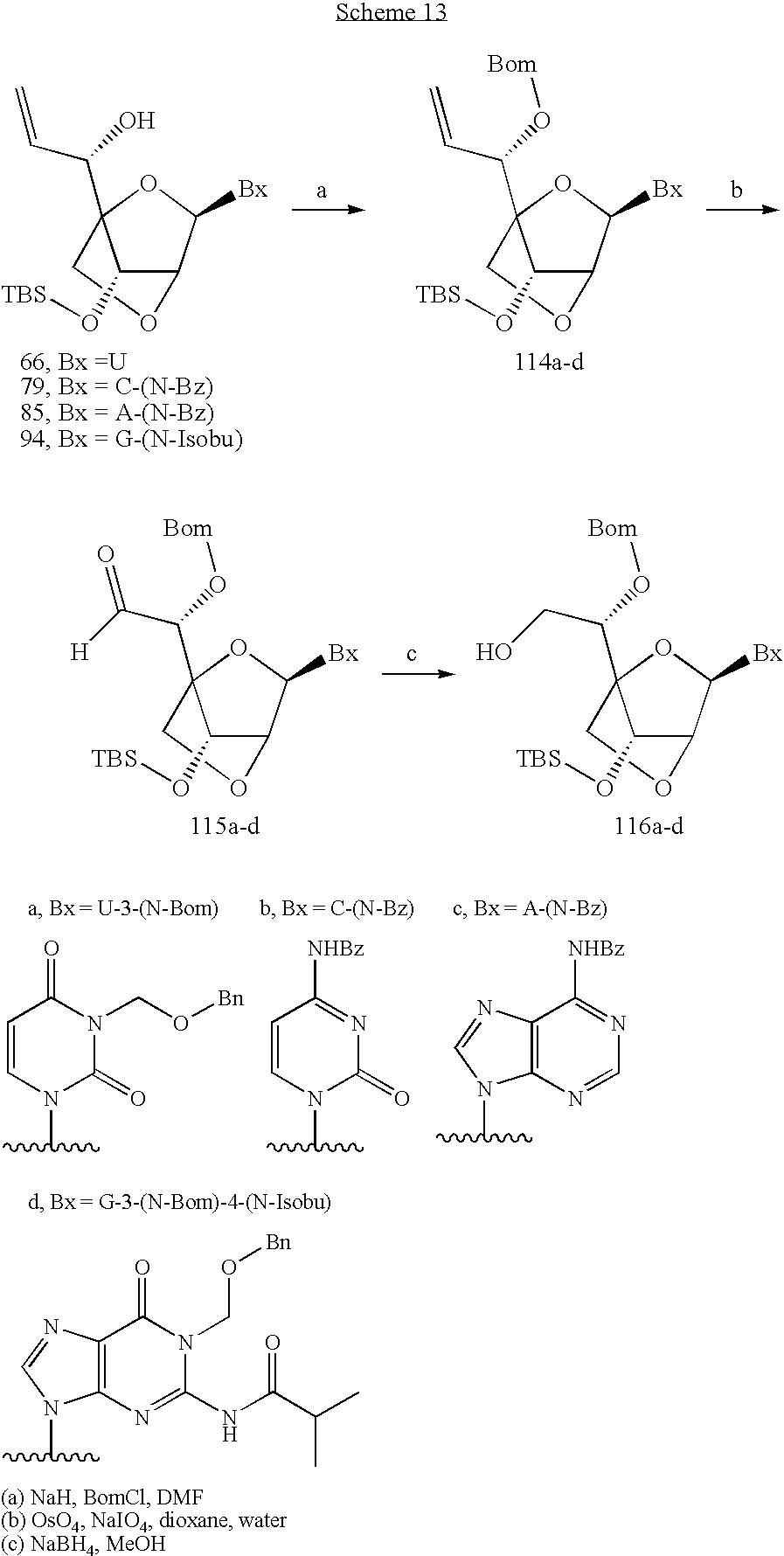 Figure US20090192302A1-20090730-C00029