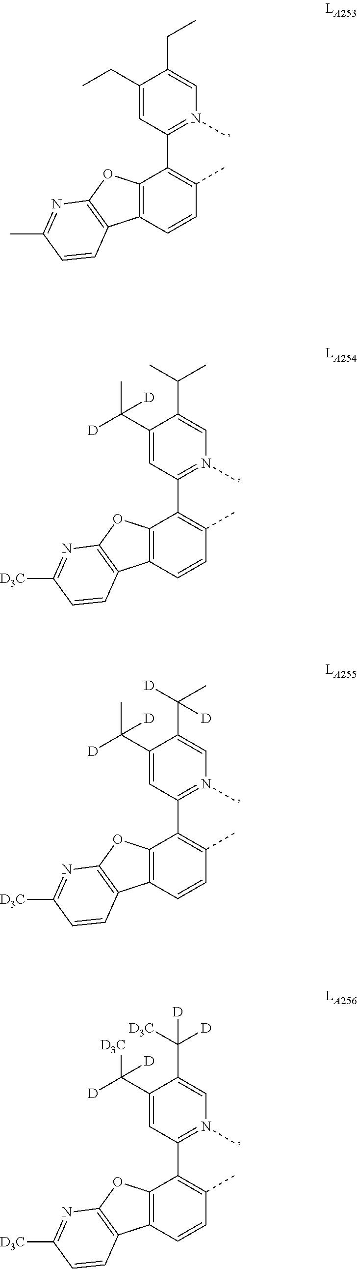 Figure US10043987-20180807-C00070
