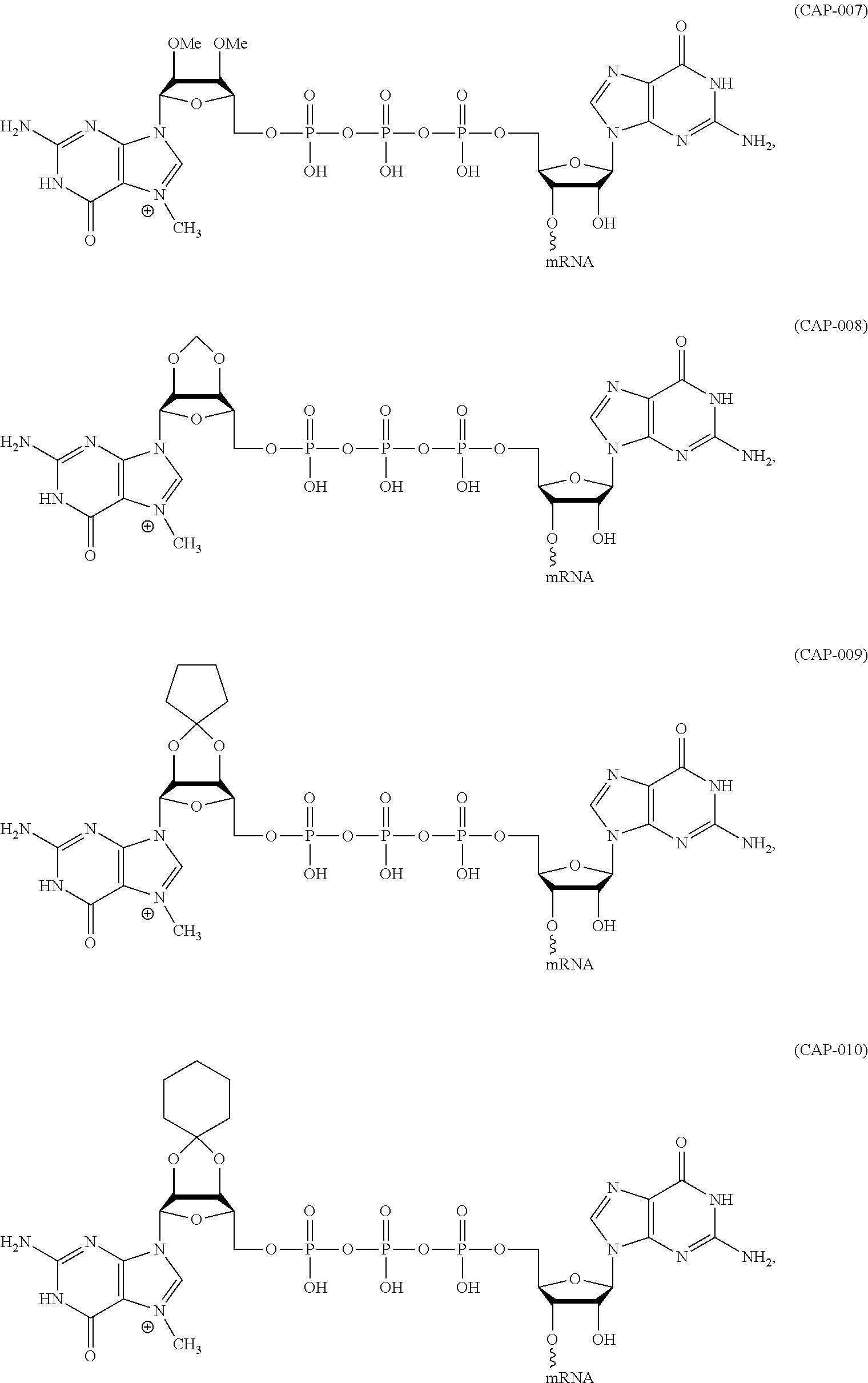 Figure US20160237108A1-20160818-C00045