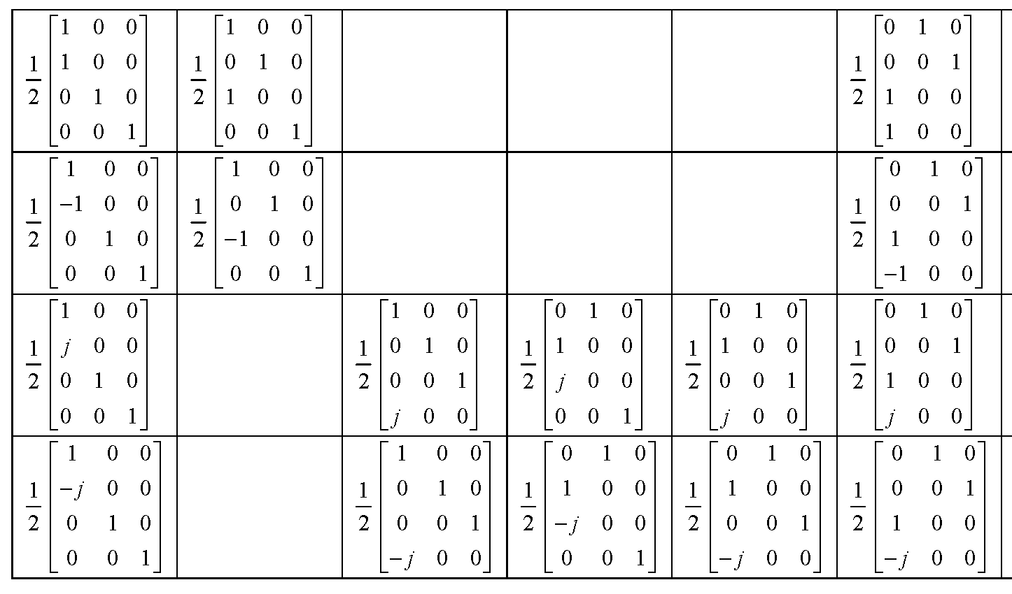 Figure 112010009825391-pat01180