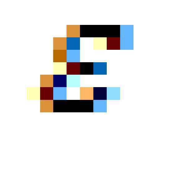 Figure 112018115775537-pct00124