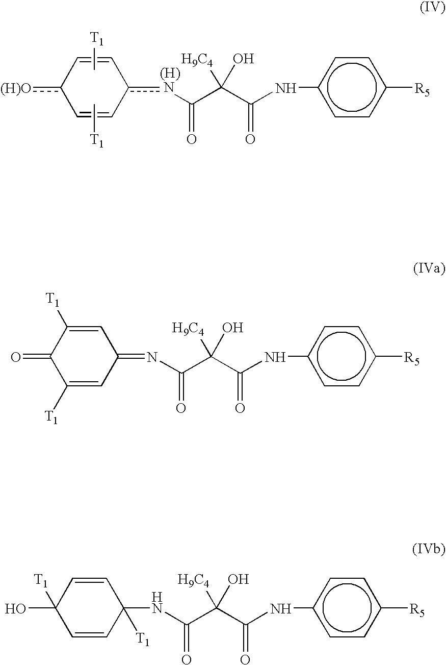 Figure US07663000-20100216-C00009