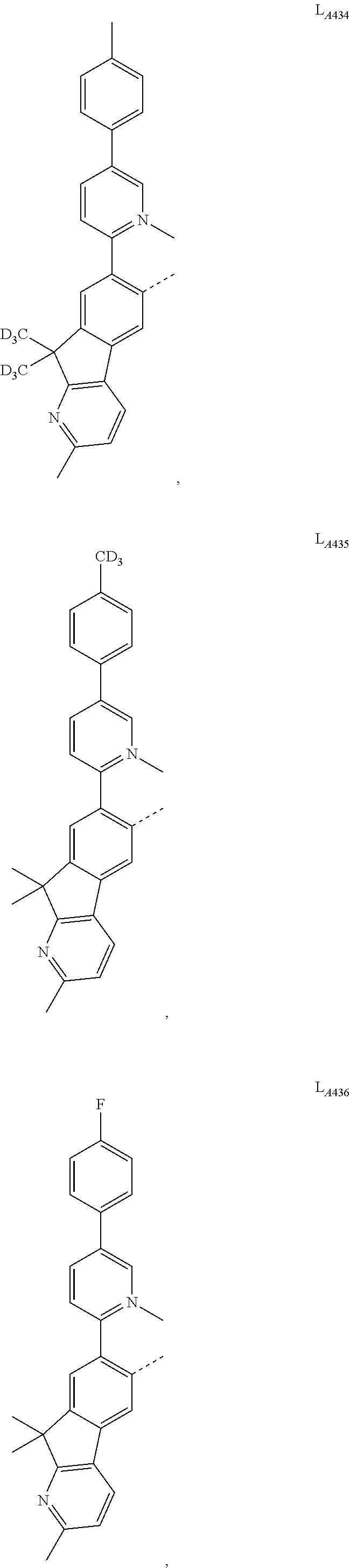 Figure US10003034-20180619-C00555