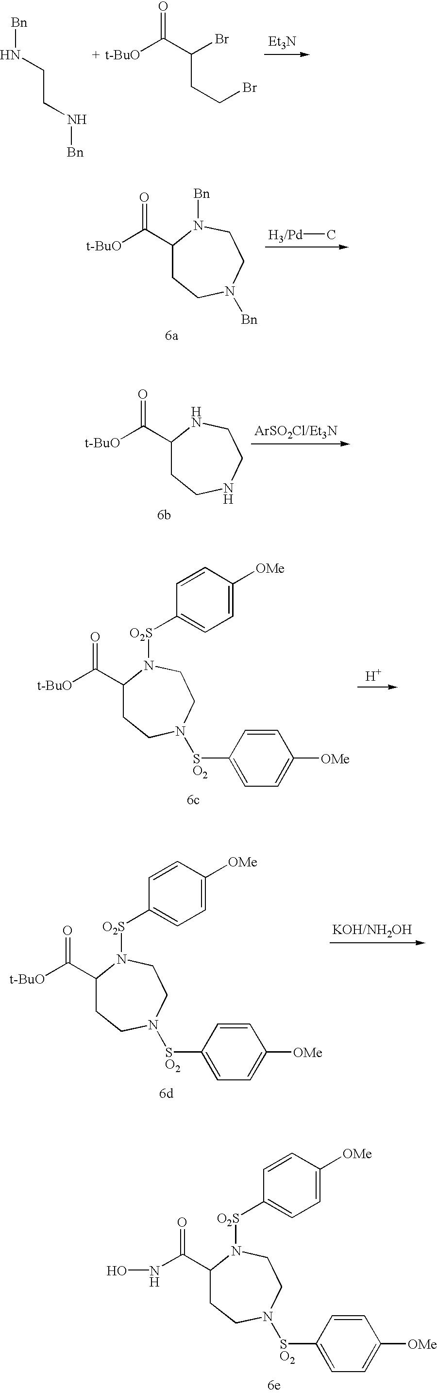 Figure US06399598-20020604-C00014