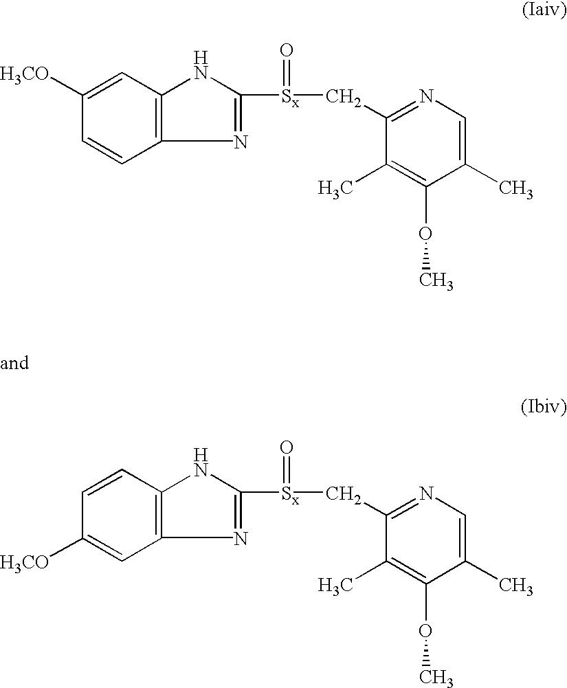 Figure US06667321-20031223-C00017