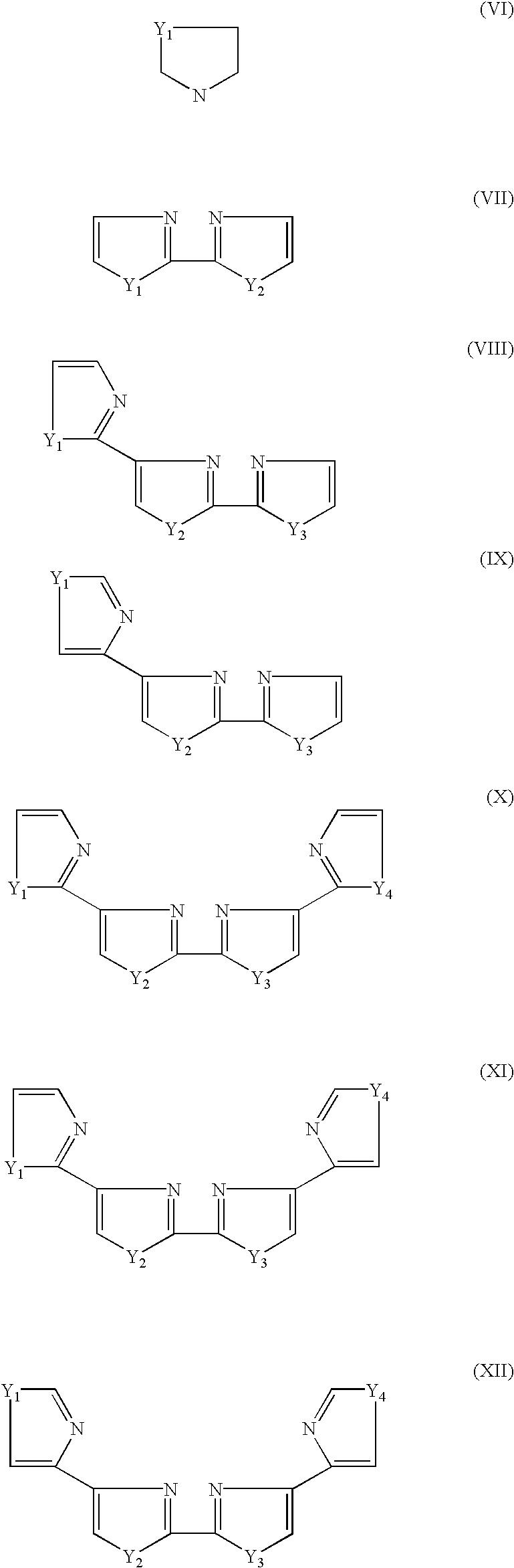 Figure US07058437-20060606-C00005