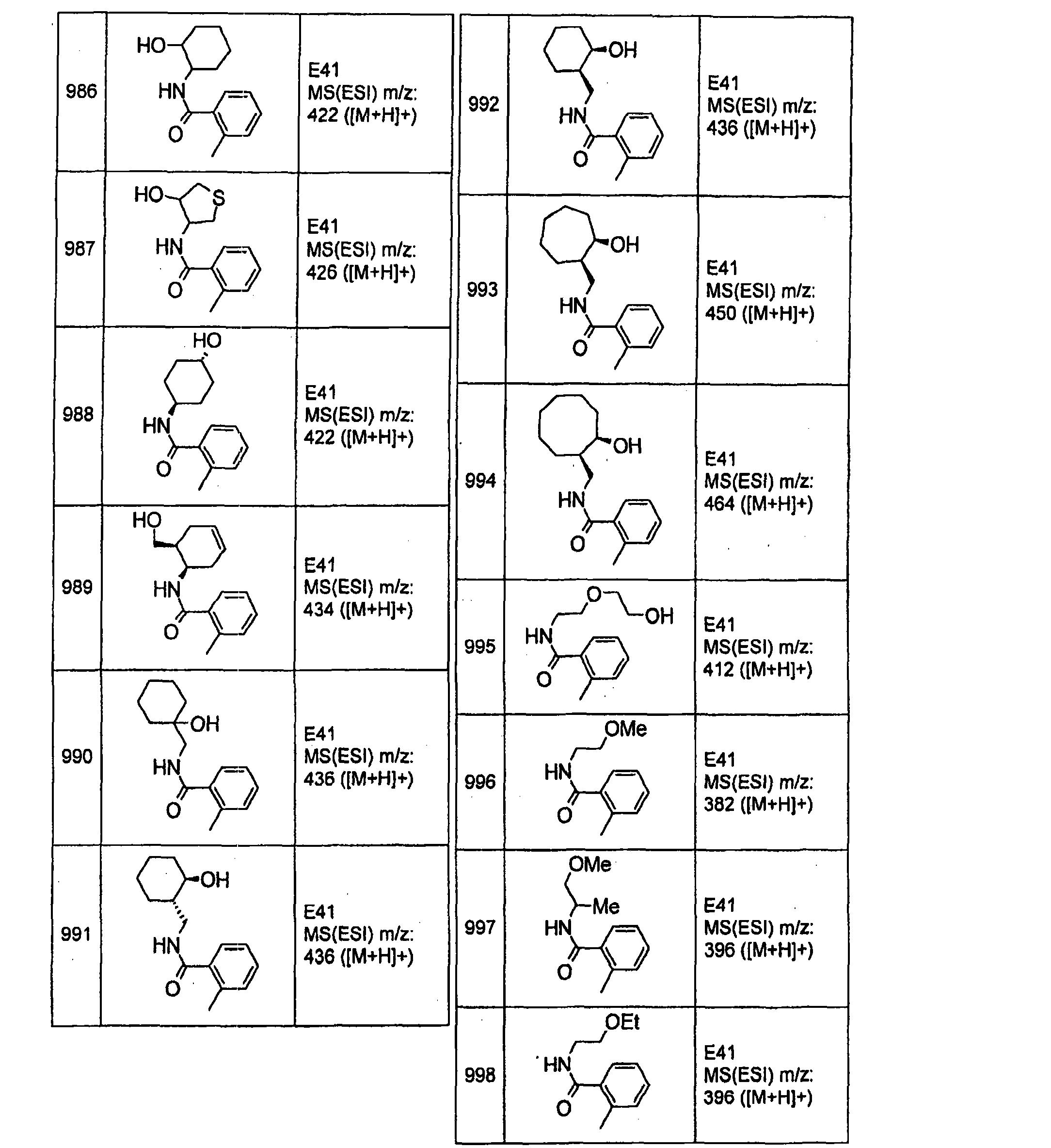 Figure CN101835764BD01711